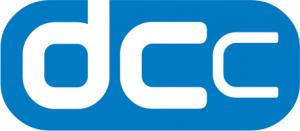 Audison_DCC_Direct_Current_Cockpit
