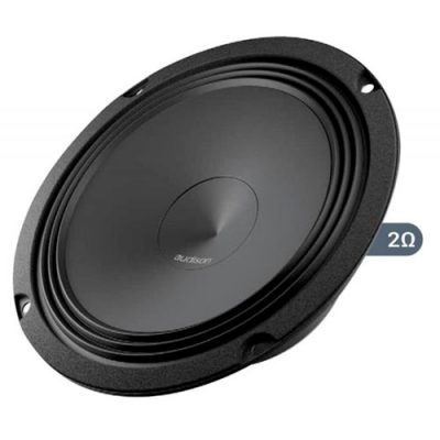 Audison Prima AP 6.5/2BB