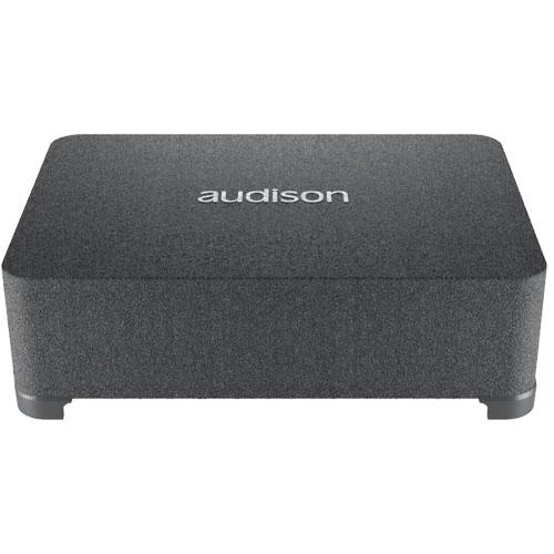 Audison Prima APBX 10 DS