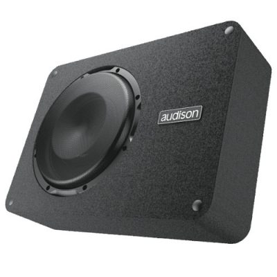 Audison Prima APBX 10 DS