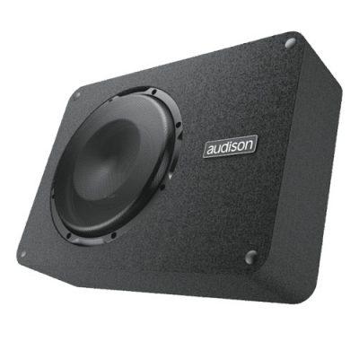 Audison Prima APBX 10 S4S
