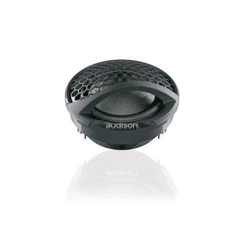 Audison Voce AV1.1
