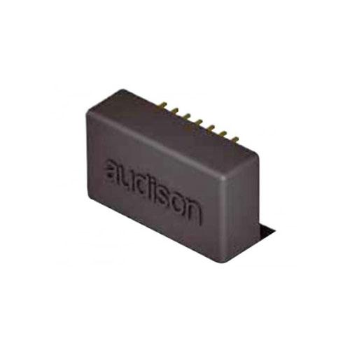 Audison Prima ASP