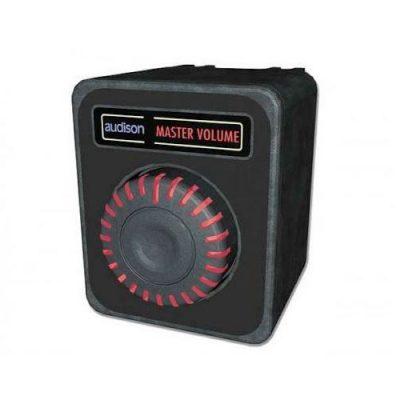 udison VCRA Remote Sub Level Control for Voce AV5.1K, Uno, SR 5, SR1D & SR 1DK