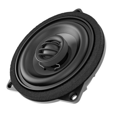 Audison Prima APBMW X4E Coaxial for BMW-MINI