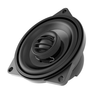 APBMW X4M Coaxial for BMW-MINI