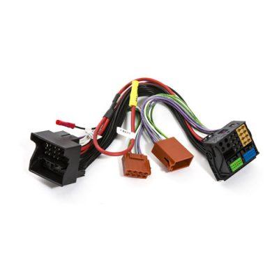 Audison AP T-H AVS01 VAG 40 pin