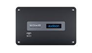 Audison BIT Car Audio Range - TTW