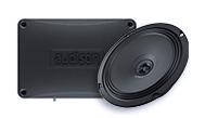 Audison PRIMA Car Audio Range - TTW
