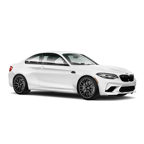 Audison BMW & BMW MINI Upgrades - TTW - Nottingham - East Midlands