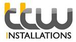 Audison BMW Car Audio Specialists - TTW - BMW & MINI Audio Upgrades - TTW - Nottingham - UK